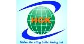 vệ sinh công nghiệp Hưng Gia Khánh
