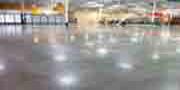 dịch vụ đánh bóng sàn bê tông, mài sàn bê tông