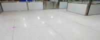 dịch vụ đánh bóng sàn đá marble tại đồng nai