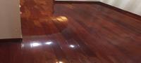 dịch vụ đánh bóng sàn gỗ công nghiệp tại quận 12