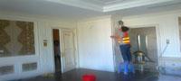 dịch vụ tổng vệ sinh nhà ở sau xây dựng tại huyện nhà bè