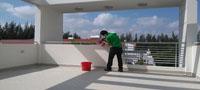 dịch vụ tổng vệ sinh nhà ổ tại huyện bình chánh