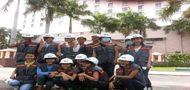 dịch vụ vệ sinh công nghiệp sau xây dựng tại quận 12