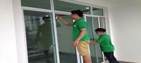 dịch vụ vệ sinh nhà cửa tại đồng nai