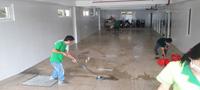 dịch vụ vệ sinh nhà cửa tại quận 1