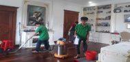 dịch vụ vệ sinh nhà cửa tại quận 9