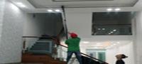 dịch vụ vệ sinh nhà cửa tại Vũng Tàu