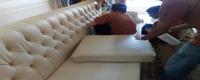 dịch vụ giặt ghế sofa tại biên hòa