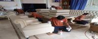 dịch vụ giặt ghế sofa tại đà nẵng
