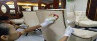 dịch vụ giặt ghế sofa tại quận bình tân