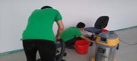 dịch vụ giặt ghế văn phòng tại nha trang