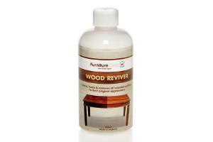 hóa chất phủ bóng sàn gỗ_WOOD REVIVE
