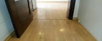 phủ bóng sàn gỗ