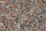 các loại đá granite đá hoa cương