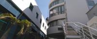 dịch vụ lau kính tòa nhà chung cư