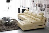 dịch vụ vệ sinh ghế sofa simili giả da