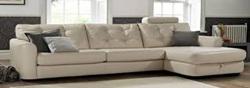 dịch vụ vệ sinh ghế sofa da thật