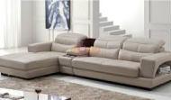 vệ sinh ghế sofa