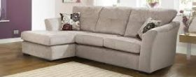 giặt ghế sofa nhung-homeclean