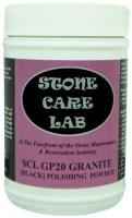 hóa chất đánh bóng đá Granite