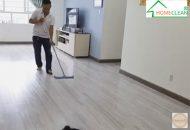 dịch vụ vệ sinh sàn nhựa Vinyl-home-clean-com-vn
